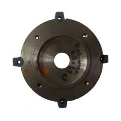 Tarcza łożyskowa silnika elektrycznego Sg 180T p