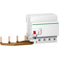 Wyłącznik różnicowoprądowy Schneider VIGIC120-AC30-4 A9N18569 4P 125A 30mA AC