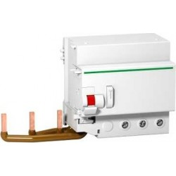 Wyłącznik różnicowoprądowy Schneider VIGIC120-A30-3 A9N18575 3P 125A 30mA AC