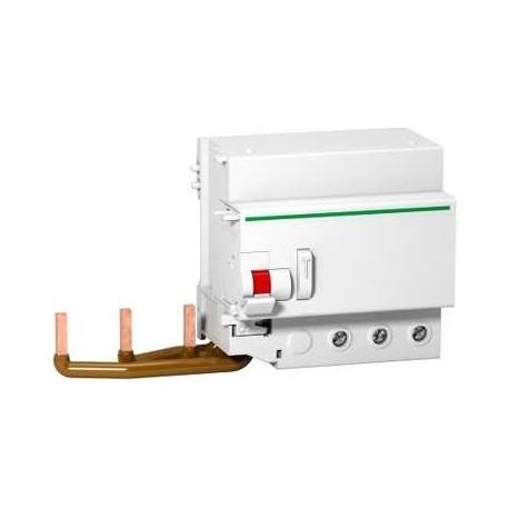Wyłącznik różnicowoprądowy Schneider VIGIC120-SI30-3 A9N18594 3P 125A 30mA AC