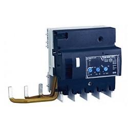 Wyłącznik różnicowoprądowy Schneider VIGING125-A300S-63-4 19034 4P 63A 300mA AC