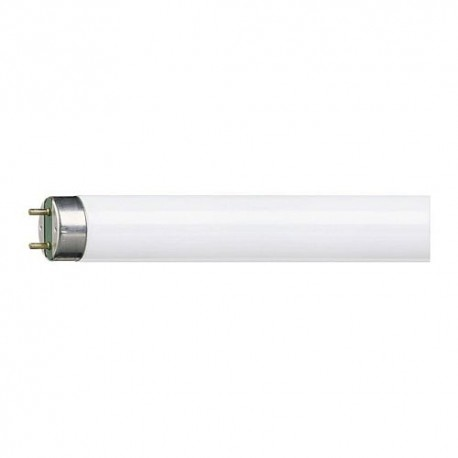 Świetlówka liniowa Pila LF G13 830 18 W