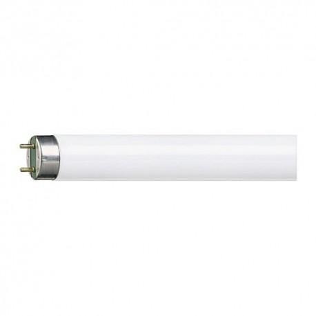 Świetlówka liniowa Pila LF G13 840 18 W