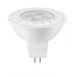 Żarówka LED Pila LEDspot LV GU5,3 8 W