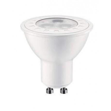 Żarówka LED Pila LEDspot MV GU10 3 W