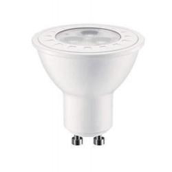 Żarówka LED Pila LEDspot MV GU10 4.7 W