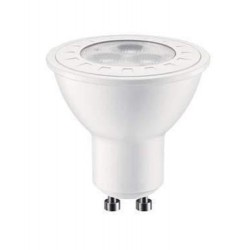 Żarówka LED Pila LEDspot MV GU10 5.5 W