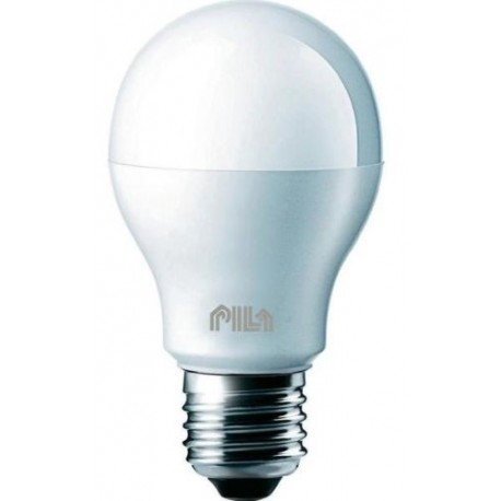 Żarówka LED Pila LED kulka P45 E27 5.5 W
