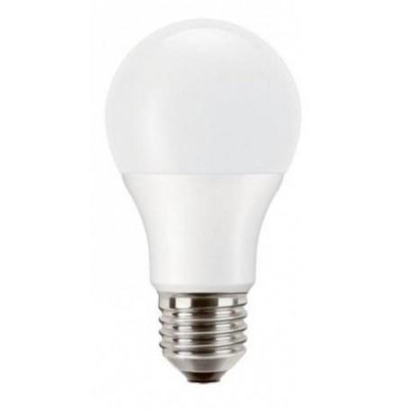 Żarówka LED Pila LED A60 E27 6 W