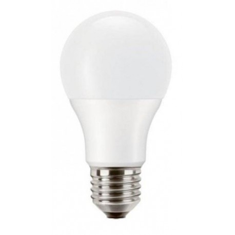 Żarówka LED Pila LED A60 E27 8 W