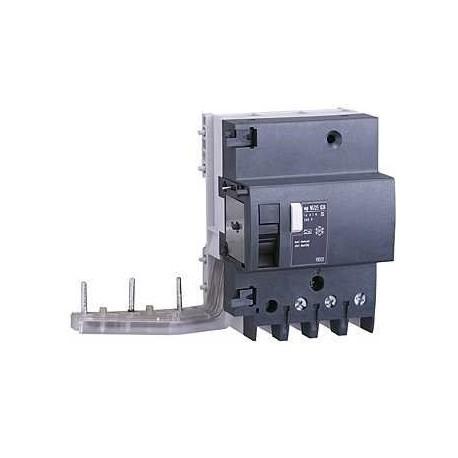 Wyłącznik różnicowoprądowy Schneider VIGING125-AC30-63-3 19002 3P 63A 30mA AC