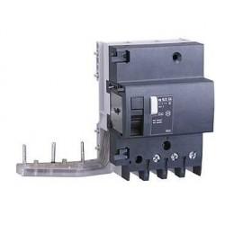 Wyłącznik różnicowoprądowy Schneider VIGING125-AC300-63-3 19003 3P 63A 300mA AC