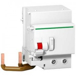Wyłącznik różnicowoprądowy Schneider VIGIC120-SI300S-2 A9N18556 2P 125A 300mA AC