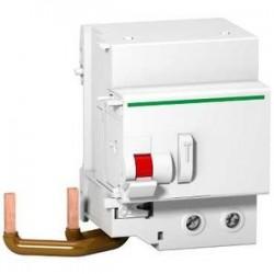 Wyłącznik różnicowoprądowy Schneider VIGIC120-A30-2 A9N18572 2P 125A 30mA AC