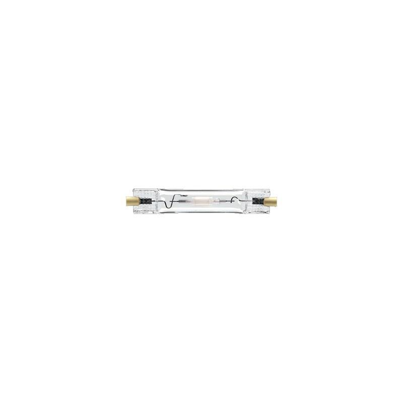 Żarówka metalohalogenkowa Philips Master Colour CDM-TD 830 RX7s 70 W