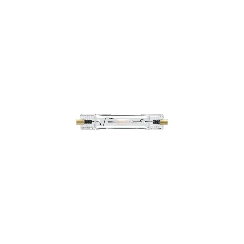 Żarówka metalohalogenkowa Philips Master Colour CDM-TD 942 RX7s 150 W