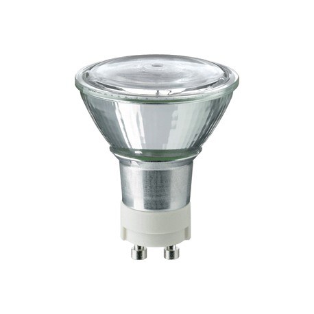 Żarówka metalohalogenkowa Philips Master Colour CDM-R Elite Mini 25D 930 GX10 35 W