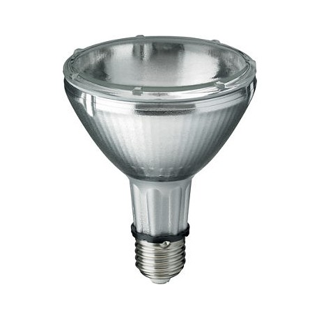 Żarówka metalohalogenkowa Philips Master Colour CDM-R Elite PAR30L 40D 930 E27 70 W