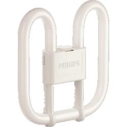 Świetlówka niezintegrowana Philips PL-Q 830 2p GR8 28 W