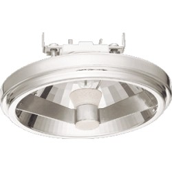 Halogen Philips Masterline R111 8D G53 45 W