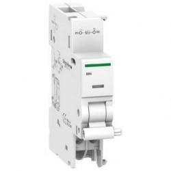 Wyzwalacz podnapięciowy zwłoczny Schneider iMNs A9A26963 220/240V AC