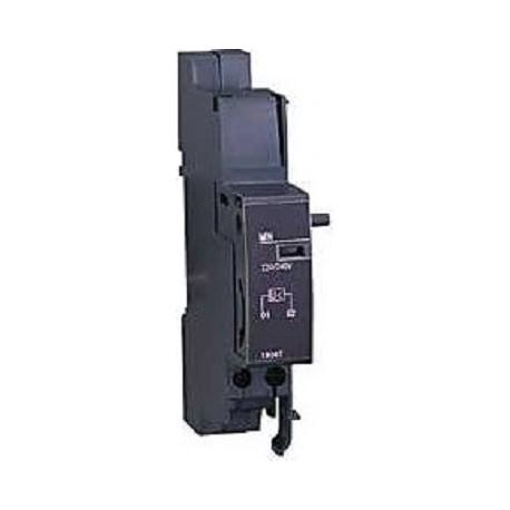 Wyzwalacz podnapięciowy bezzwłoczny Schneider MN 19067 230/240V AC