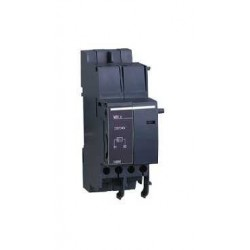Wyzwalacz podnapięciowy Schneider MNx 19061 220/240V AC