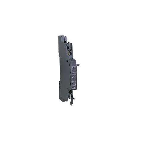 Styk pomocniczy Schneider OF+SD 19072 220/240V AC