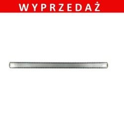 Brzeszczot do metalu RAMc 75 dwustronny  300 x 12,5 mm – Wyprzedaż