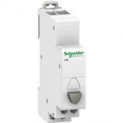 Przycisk modułowy Schneider iPB-poj-NC A9E18030 20A AC
