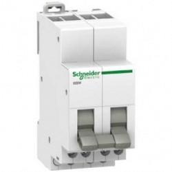 Przełącznik modułowy Schneider iSSW-3poz-2ZSP A9E18074 20A AC