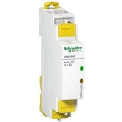 Licznik energi elektrycznej jednofazowy Schneider iEM2000T A9MEM2000T 40A 230V AC