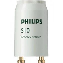 Zapłonnik Philips S10