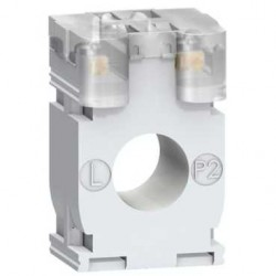 Przekładnik prądowy Schneider 50/5A 1VA na kabel fi21 METSECT5CC005