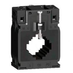 Przekładnik prądowy Schneider 500/5A 5VA na kabel fi32 szyna 10x40,20x32,25x25 METSECT5MC050