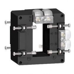 Przekładnik prądowy Schneider 800/5A 8VA szyna 32x65 METSECT5DA080