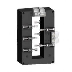 Przekładnik prądowy Schneider 2000/5A 10VA szyna 38x127 METSECT5DB200