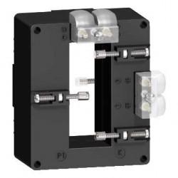 Przekładnik prądowy Schneider 1500/5A 15VA szyna 34x84 METSECT5DD150