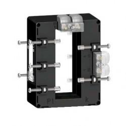 Przekładnik prądowy Schneider 1500/5A 15VA szyna 38x102 METSECT5DH150