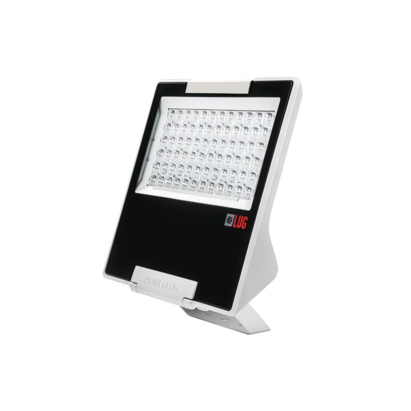 Naświetlacz LED Lug PowerLug LED 168 W 765 as szeroki szary easy connect