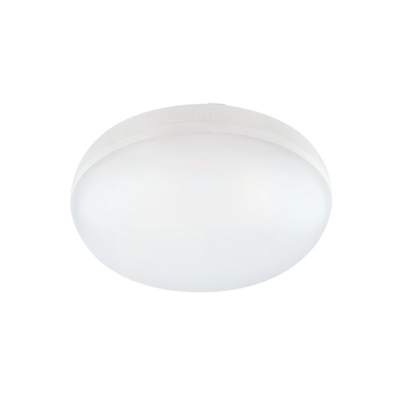 Plafon LED Lug Plao LED 260 ED 9 W 830 biały