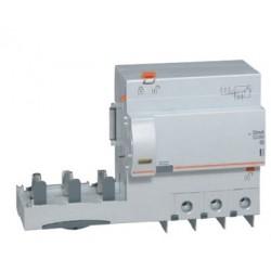 Wyłącznik różnicowoprądowy Legrand 410612 PR303 DX3 125A 300-1000mA 3P REG