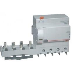 Wyłącznik różnicowoprądowy Legrand 410624 PR304 DX3 125A 30mA 4P AC