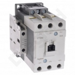Stycznik Legrand CTX3 416142 3P 50A 2NO2NC 48V AC zaciski śrubowe