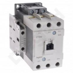 Stycznik Legrand CTX3 416153 3P 50A 2NO2NC 48V DC zaciski klatkowe