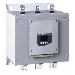 Softstart Schneider Altistart 48 ATS48C21Y 200kW 180A 690V AC