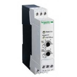 Softstart Schneider Altistart 01 ATS01N103FT 3A 230V AC