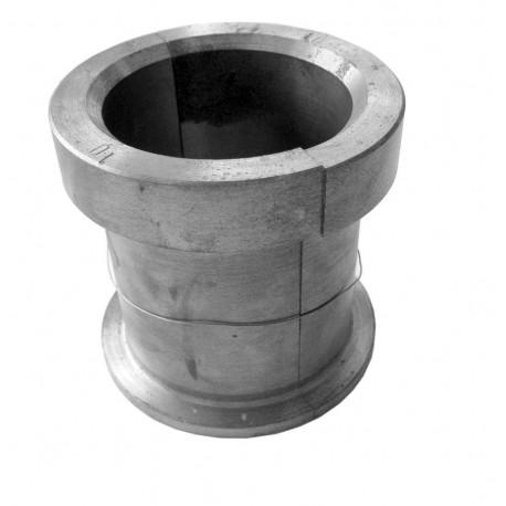Panewka korbowodu Krak-old do nożyc NM4-40 kpl