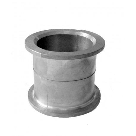 Panewka korbowodu Krak-old 5106-02-04c do nożyc NM4-40 kpl