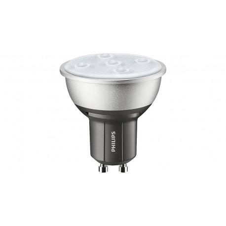 Źródło światła LED Philips MAS LEDspotMV DimTone 827 40D GU10 4-35W